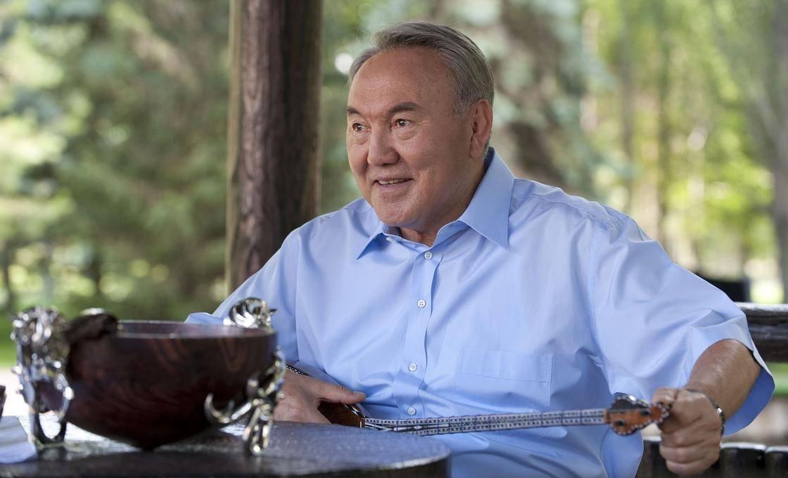 Нурсултан назарбаев -  биография, карьера, президентсво, личная жизнь, фото и последние новости 2021 - 24сми