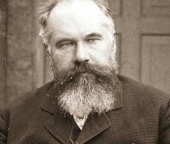 Танеев, сергей иванович — википедия