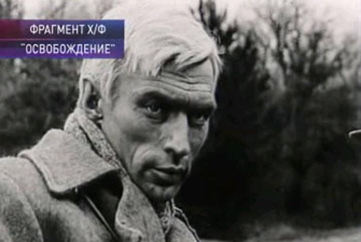Олялин, николай владимирович