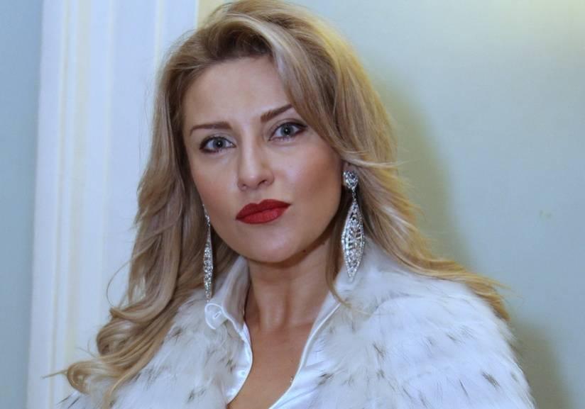 Марат башаров: биография, личная жизнь, семья, жена, дети - журнал о всём
