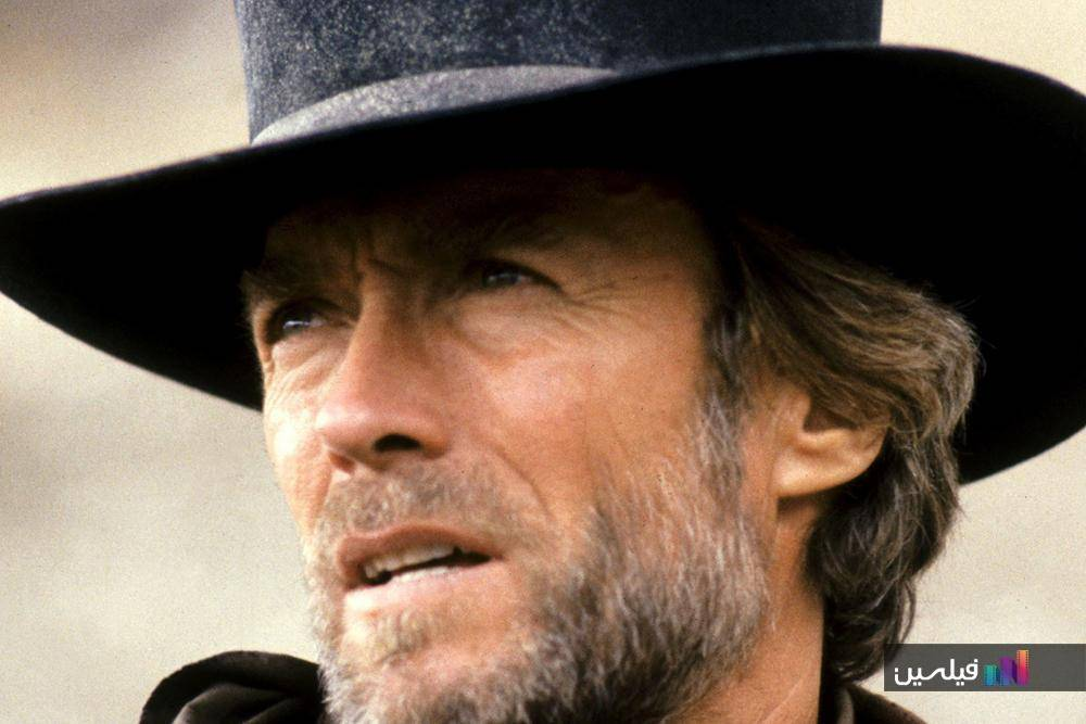 Клинт иствуд: жены и женщины. личная жизнь