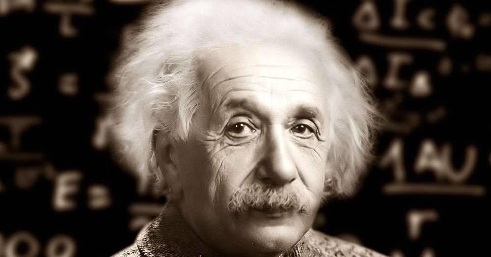 Бернард сизер эйнштейн (жизнь и победы внука великого эйнштейна)