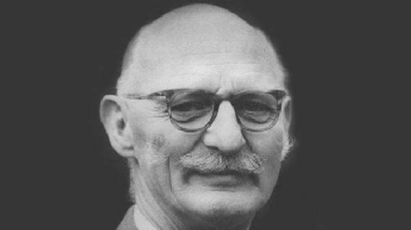 Коккерелл, теодор — википедия