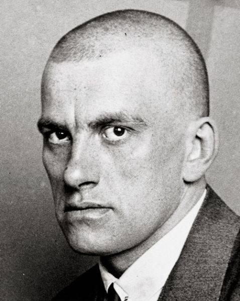 Родченко, александр михайлович
