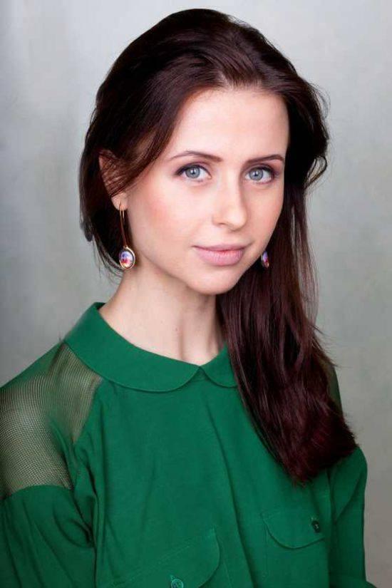 Мирослава карпович: биография, личная жизнь, семья, муж, дети — фото