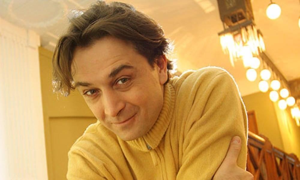 Сергей лазарев | фото sergey lazarev | биография | личная жизнь певца