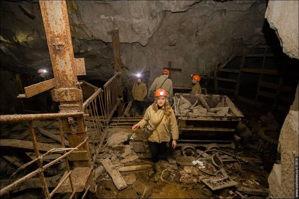 Рудник, давид яковлевич биография, известные работы