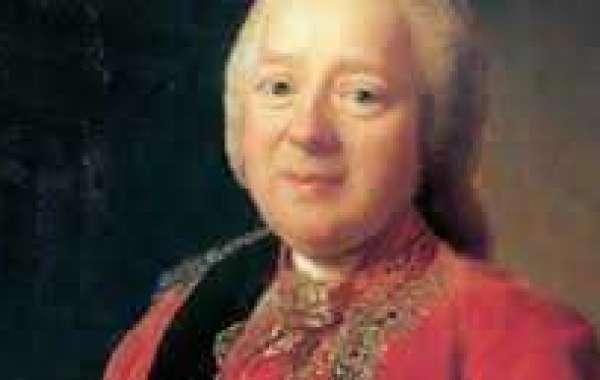 Никита иванович панин р. 18 сентябрь 1718 ум. 31 март 1783