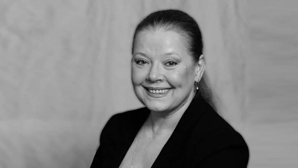 Людмила сенчина - биография, информация, личная жизнь, фото, видео