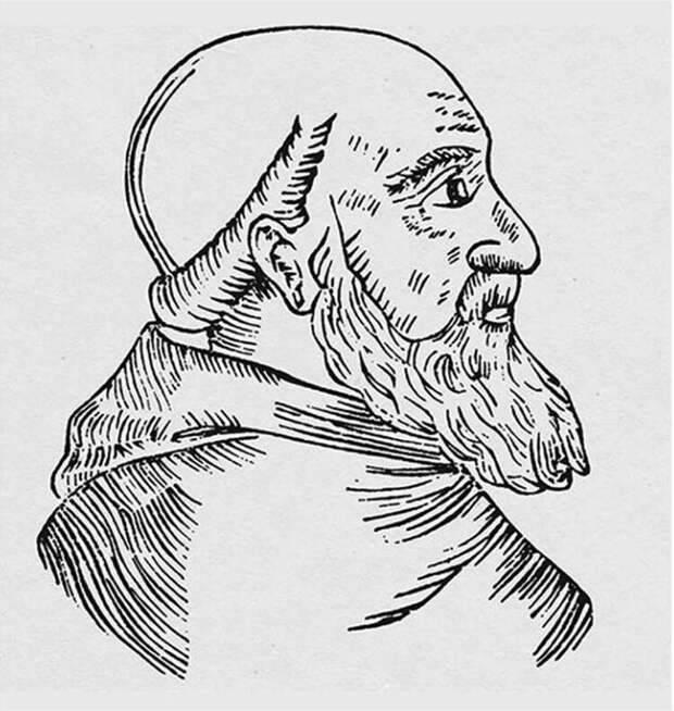 Карпини, джованни плано биография, деятельность во францисканском ордене, дипломатическая миссия, барский архиепископ