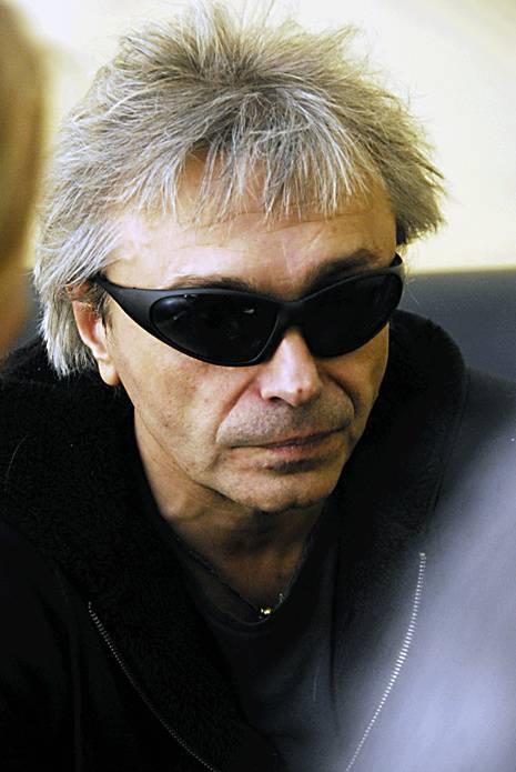 Константин кинчев — биография, личная жизнь, фото, новости, песни, группа «алиса» 2021 - 24сми