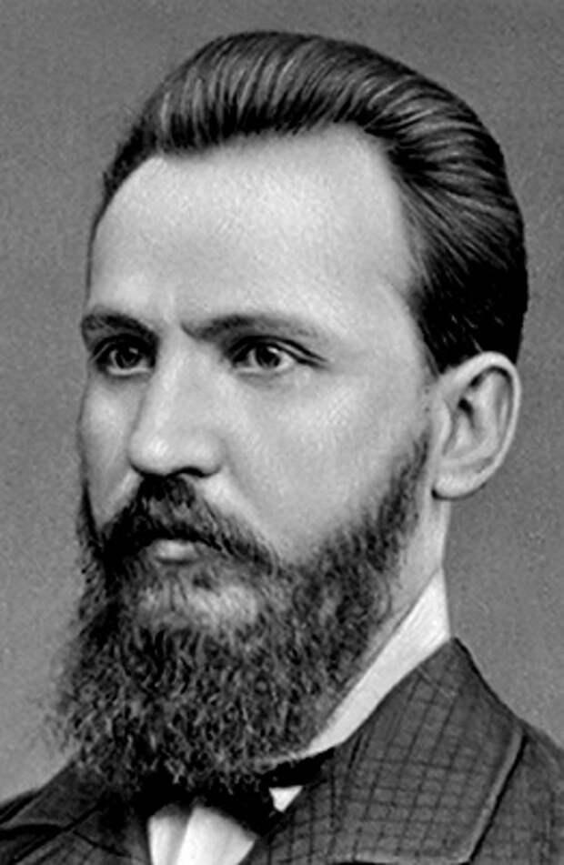 Юрий смирнов (актер) - биография, информация, личная жизнь, фото, видео