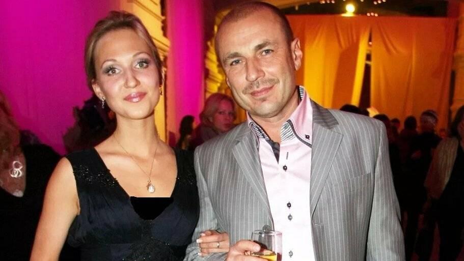 Александр жулин – краткая биография, фото, видео