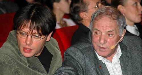 Тодоровский, пётр ефимович — википедия