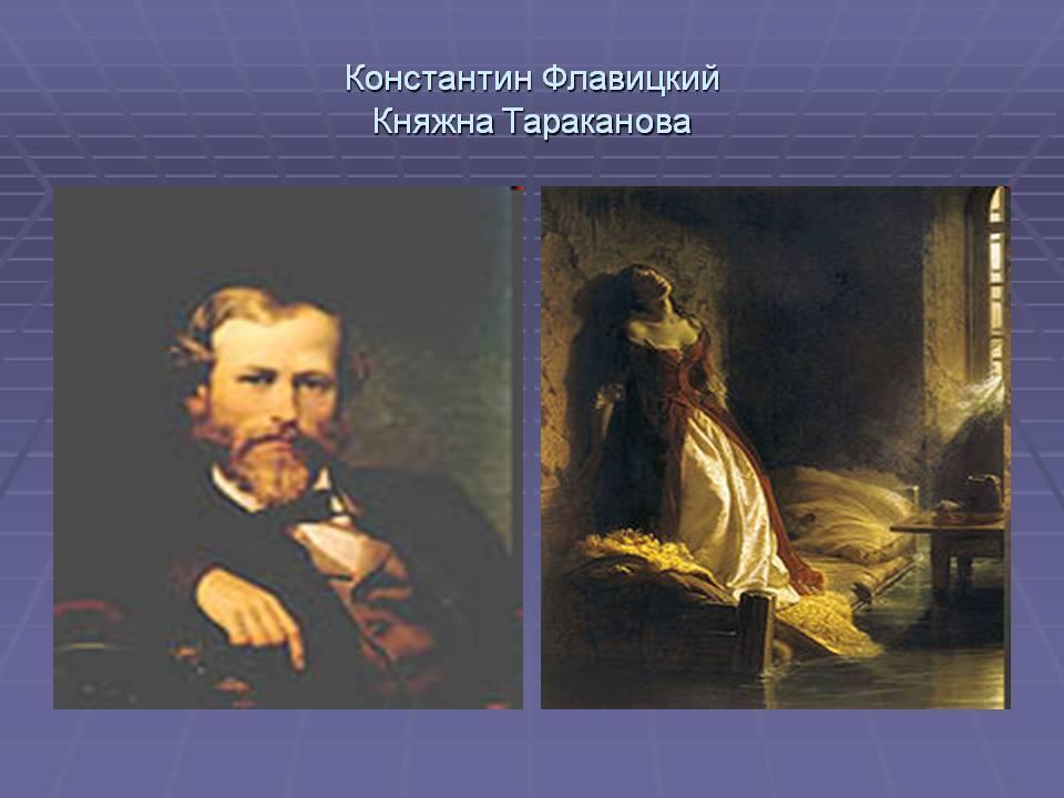 Константин савицкий — биография константина савицкого: кто он такой подробно, самые известные картины художника, периоды и суть творчества, автопортрет живописца