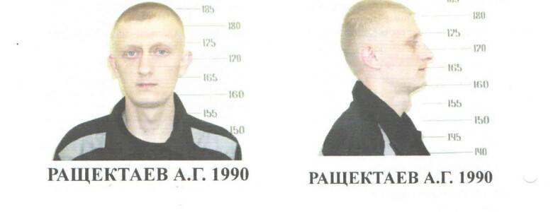 Внимание розыск: знаменитые живописцы-преступники, которые преследовались законом