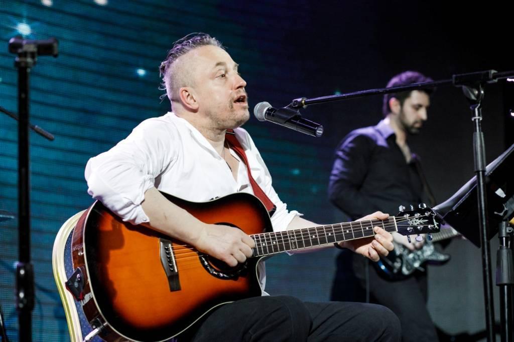 Олег кашин: биография и фото :: syl.ru
