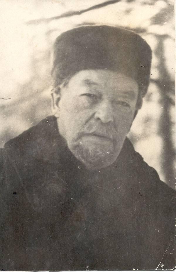 Алёна шишкова - биография, информация, личная жизнь