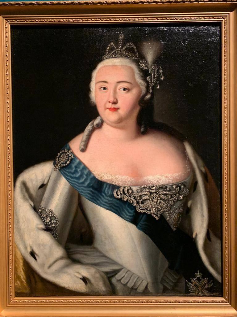 Российская императрица елизавета петровна: биография, годы правления, внешняя и внутренняя политика, достижения и интересные факты