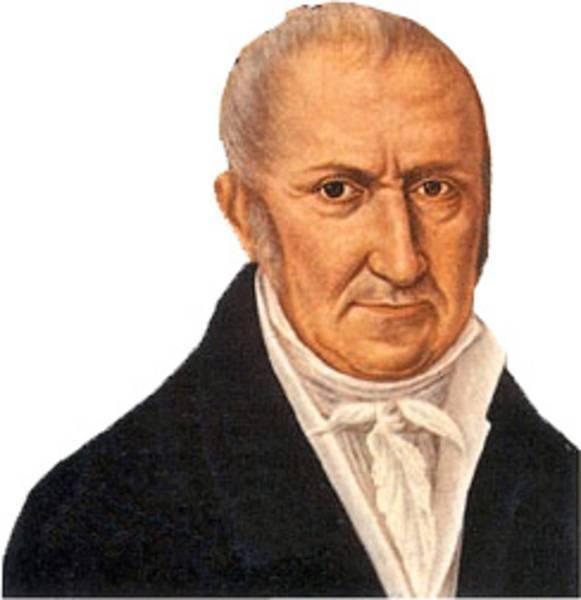 Алессандро вольта (1745-1827) . реферат. физика. 2010-09-16