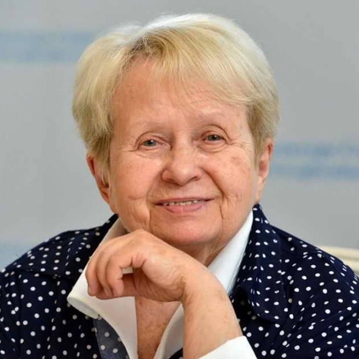 Пахмутова александра николаевна: биография и личная жизнь