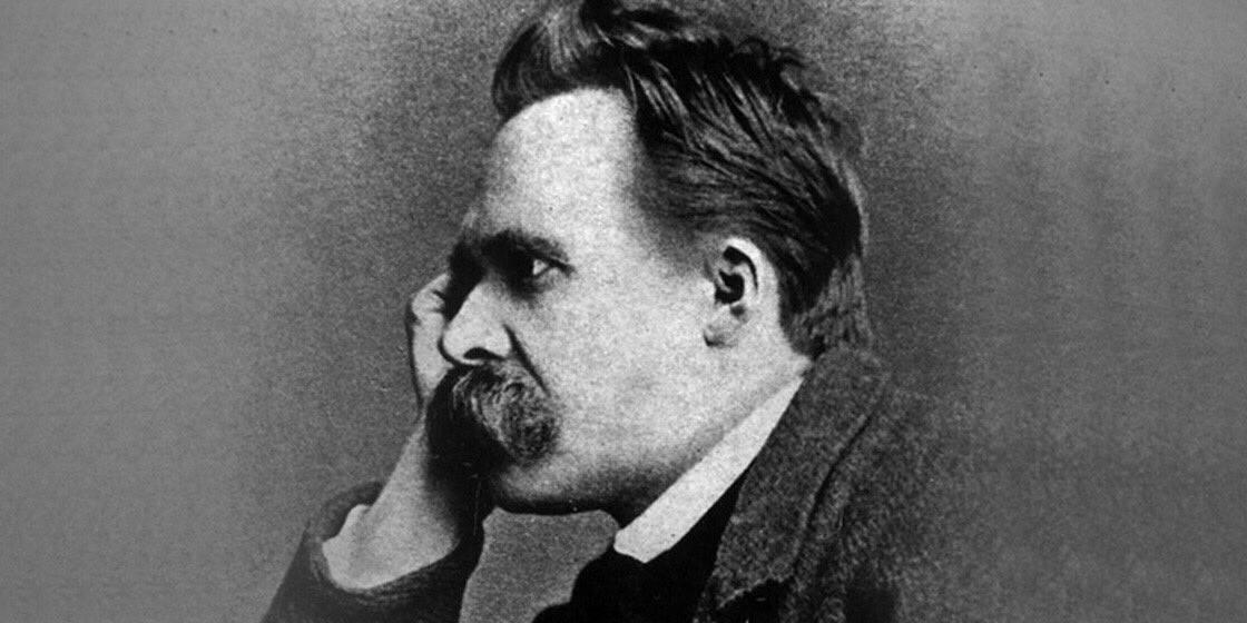 Биография ницше фридриха. интересные факты, произведения, цитаты
