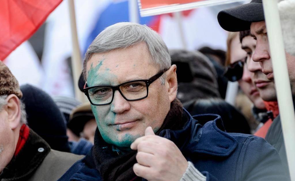 Михаил касьянов отзывы - политические деятели - первый независимый сайт отзывов россии