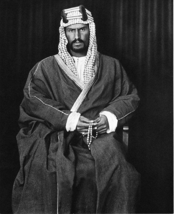 Хасан ибн али