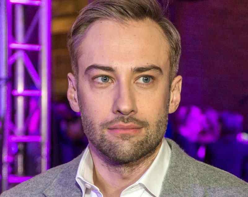 Дмитрий шепелев: биография, фото, видео