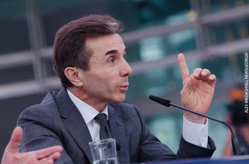 Русский криминал: борис (бидзина) иванишвили - владелец компании «русский кредит»