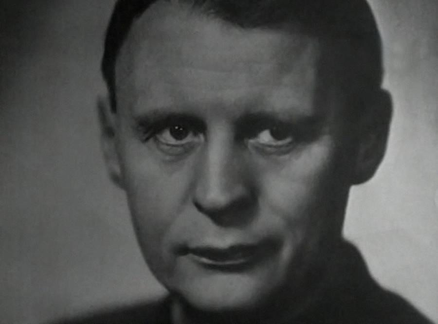Иван пырьев — биография, личная жизнь, фото, фильмы и последние новости