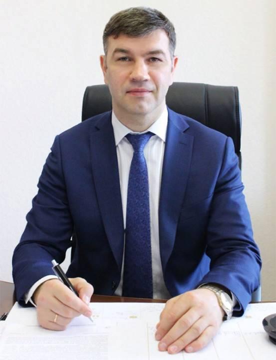 Гончаров, андрей александрович