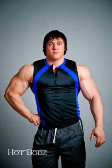 Андрей скоромный: биография, фото, тренировки, питание, видео