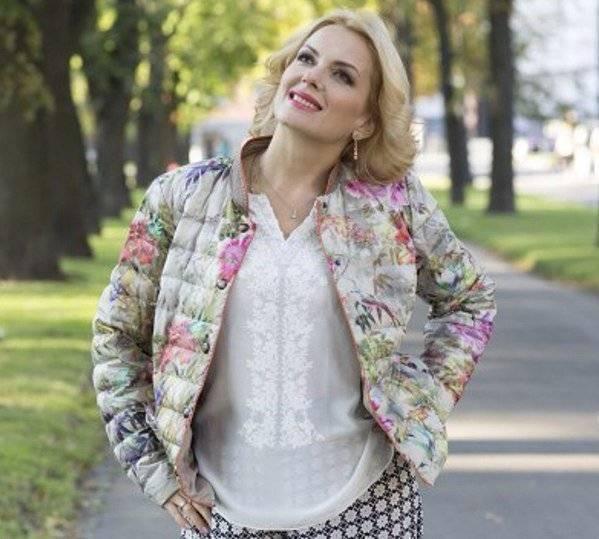 Мария порошина: биография, википедия, муж, дети, личная жизнь