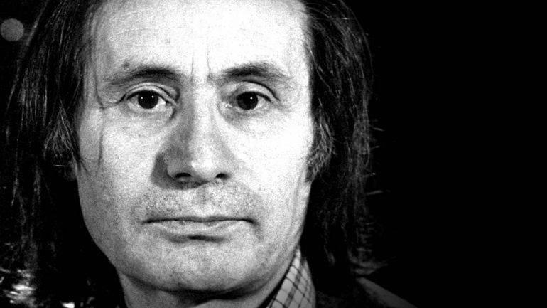 Альфред шнитке: биография и творчество, интервью-воспоминания о композиторе