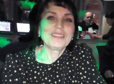 Людмила пинаева