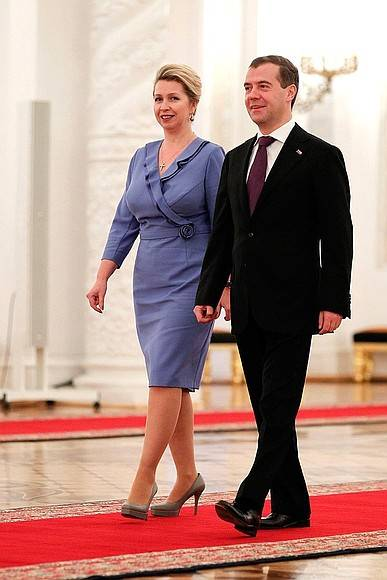 Медведев дмитрий анатольевич - биография, новости, фото, дата рождения, пресс-досье. персоналии глобалмск.ру.