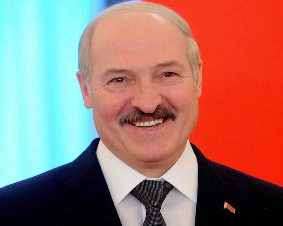 Александр лукашенко — фото, биография, личная жизнь, новости, президент республики беларусь 2021 - 24сми