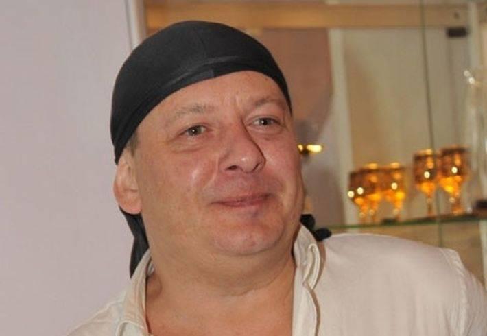Марьянов, дмитрий юрьевич — википедия. что такое марьянов, дмитрий юрьевич