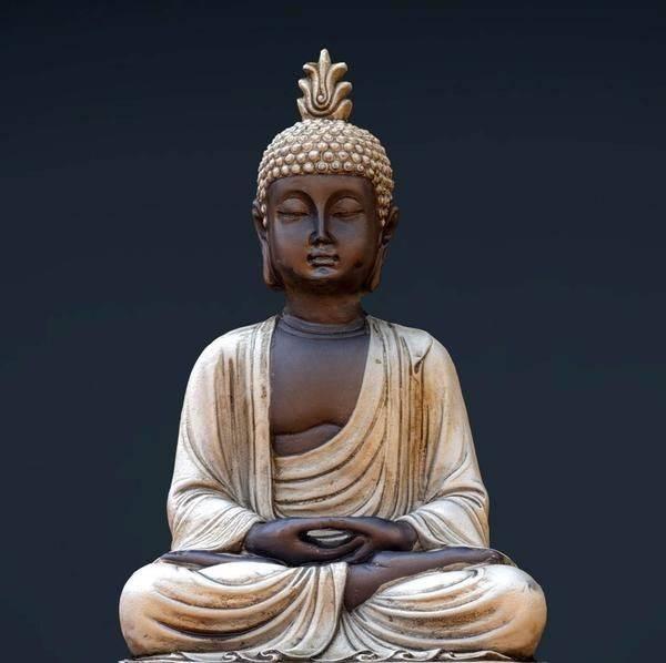 История будды. кем был будда в обычной жизни? имя будды