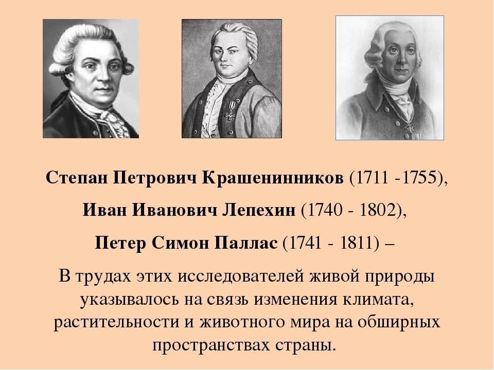 Павел крашенинников: биография, личная жизнь, семья, деятельность, фото