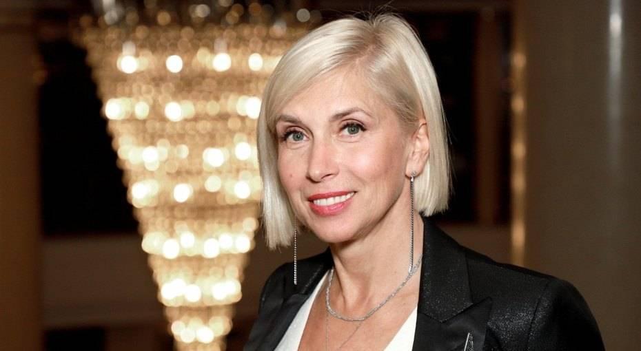 Алена свиридова биография, личная жизнь, семья, муж, дети — фото