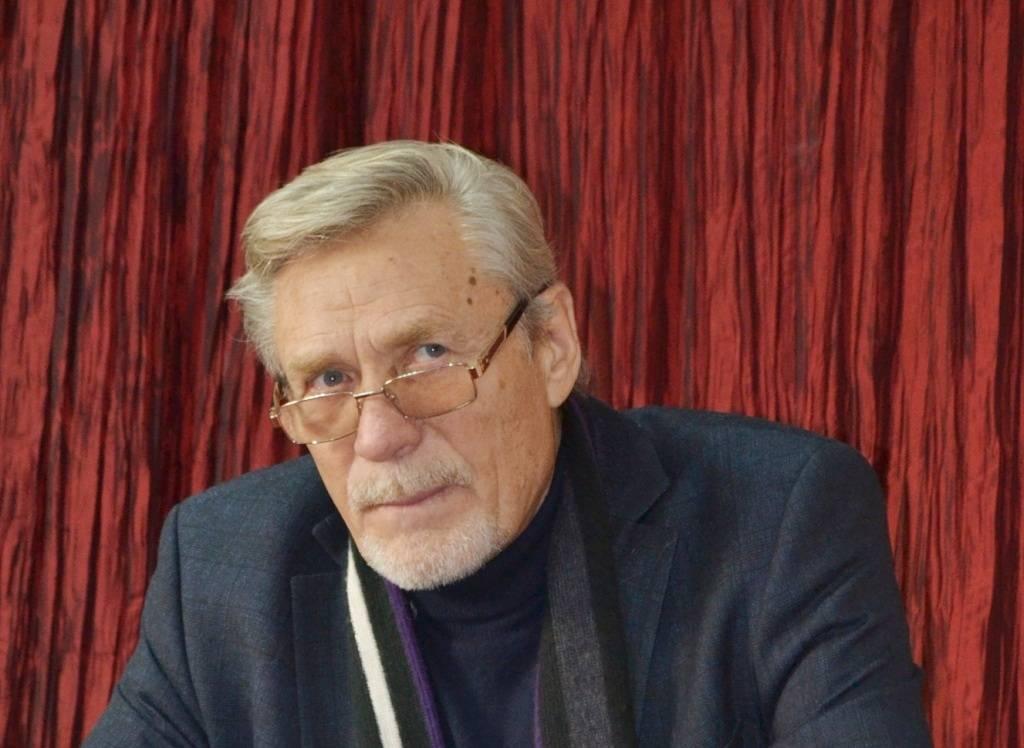 Александр михайлов (iii) (актер) - биография, информация, личная жизнь, фото, видео