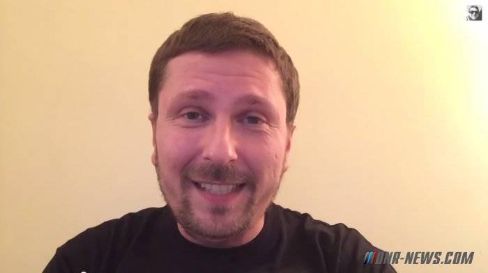 Анатолий шарий – биография, фото, личная жизнь, жена, дети, новости 2018 | биографии